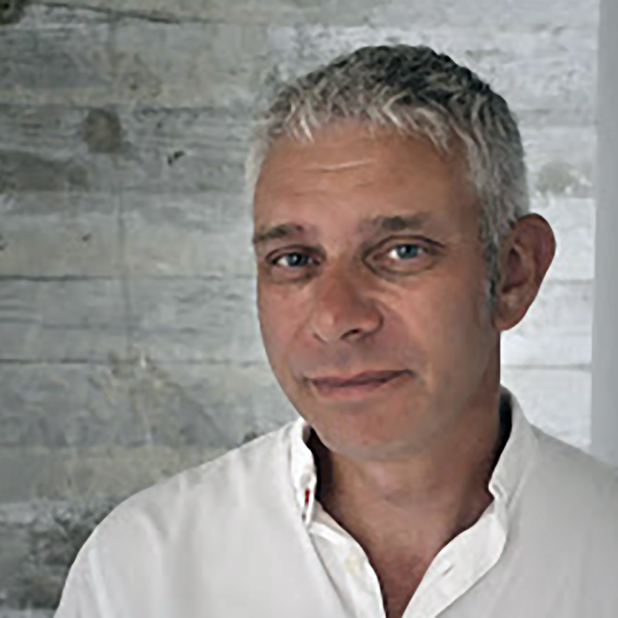 Ben Goldstein