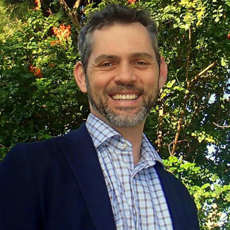 Daniel Barber