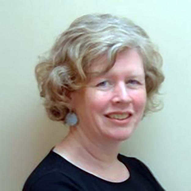 Liz Walter